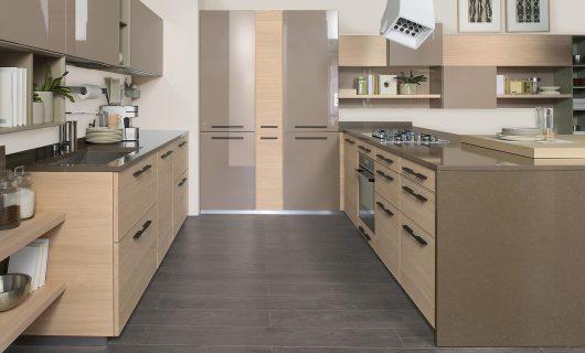 Belanova_modern_kitchens_12