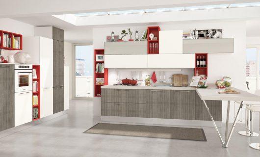 Belanova_modern_kitchens_3