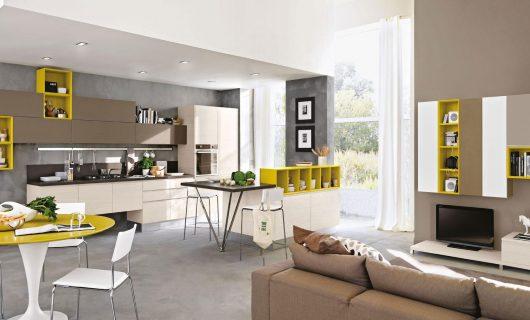 Belanova_modern_kitchens_4