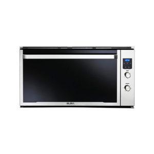 Elba-ELIO910-90cm-Elect-Oven