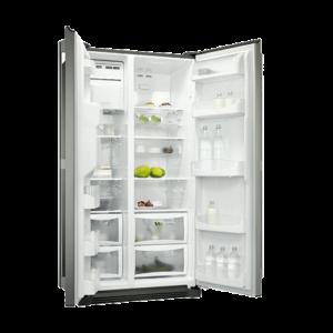Refrigerators Freezers