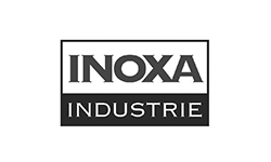 Inoxa Industries
