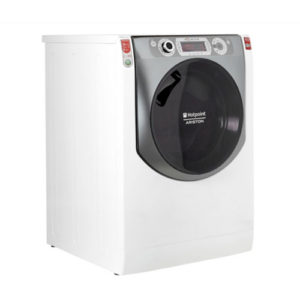 Laundry Units